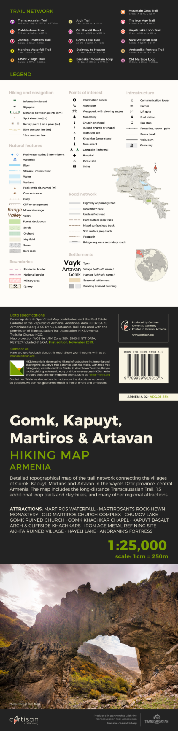 Gomk-Kapuyt-Martiros-Artavan-Topo-Map-Extended-Cover