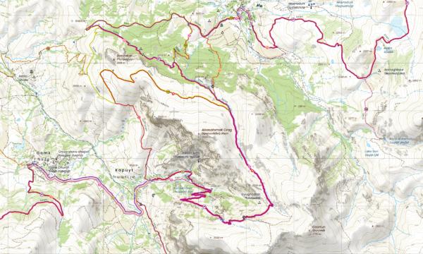 Gomk-Kapuyt-Martiros-Artavan-Topo-Map-Sample