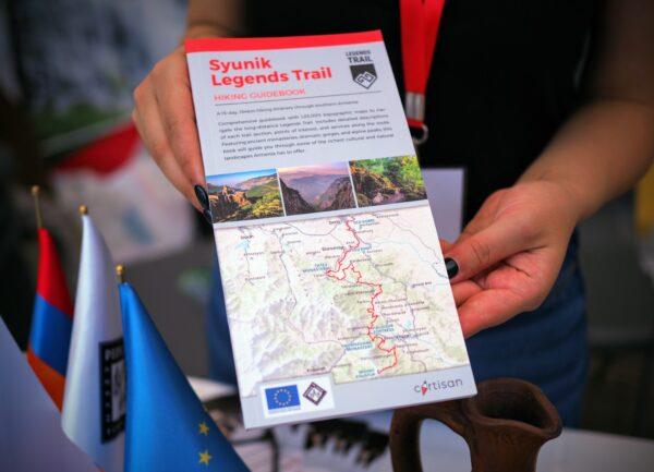 Syunik_Legends_Trail_Guidebook_Yerevan_Tourism_EXPO